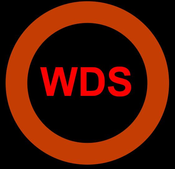 Web Development Studio